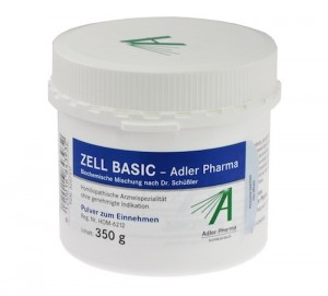 adler_zellbasicplv_350g_product_front